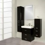 Мебель для ванны Акватон  Америна 60 М