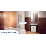 Мебель для ванной комнаты Belux Анталия 60