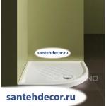 Поддон Catalano керамика Verso 90x90   19090AH600