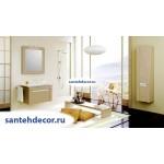 Мебель для ванной комнаты  Aqwella 5 Stars Simphony 90